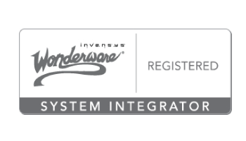 wonderware registered logo